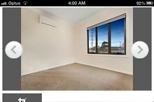2 Bed Rooms house in Preston for rent Reservoir Darebin Area Preview