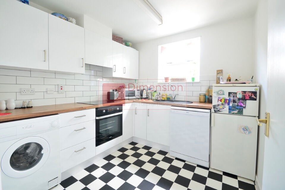 Gorgeous 2 Bed Apartment in the heart of Lower Clapton - Hackney E5