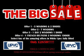 Windows Glasgow, Upvc Front & Back Doors,French & Patio doors,Bays, Motherwell,Airdrie,Edinburgh