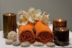 Thai massage Scarborough $40 per hour special Scarborough Stirling Area Preview