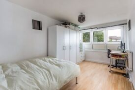 *1 BED FLAT AVAILABLE, IN MILE END, E3*
