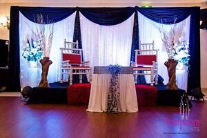 PARTY HIRE AND DECORATION Mount Riverview Blue Mountains Preview