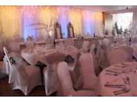 0-100 guest £470.00 Special offer packages Weddings, birthdays & special occasions 07908166162