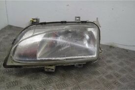 Ford galaxy mk1 headlight both sides available