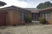 Share house in Glen Iris VIC 3146 Melbourne CBD Melbourne City Preview