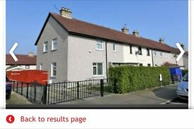 4 Bedroom house in GARTHDEE, Aberdeen, very close to RGU, with HMO
