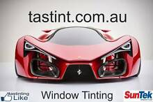 Window Tinting / Tastint.com.au Glenorchy Glenorchy Area Preview