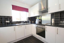 Beautiful Brand New Double Room to Rent £600 pcm - Grays