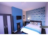 1 bedroom in Manor St., Nottingham, NG2