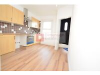 Amazing 1 Double Bedroom - Priced@£1250pm - Located In Lower Clapton E5 - Call Now!!!