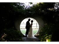 Online Wedding Photography Lessons. How to begin and maintain a successful business. 1st lesson FREE