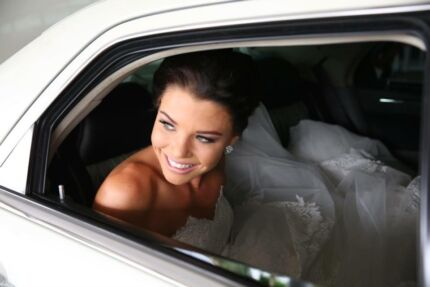 Professional Spray Tans A/hrs avail Applecross Melville Area Preview