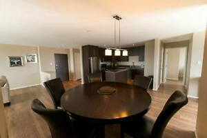 FURNISHED.. Amazing 2 bedroom furnished units - Stoneridge Tower