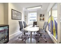 Office Space To Rent - Baker St, Marylebone, W1 - Flexible Terms