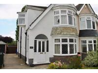 To Let, Luxury 3 bed family home, Overland Road Cottingham HU16 4PY.