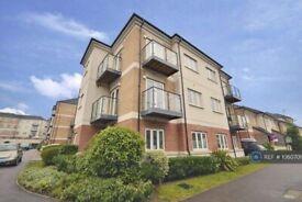 2 bedroom flat in Cezanne Road, Watford, WD25 (2 bed) (#1060701)