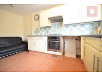 Lovely 4 bed Garden Town House in Clapton for £2,400p/cm EARLY VIEWINGS ARE RECOMENDED! VIEW EARLY!