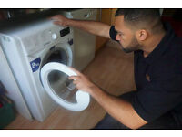 Washing Machine Break Down/Repairs/Service