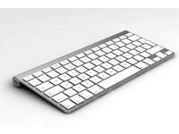Apple Keyboard Wireless // EXCELLENT CONDITION