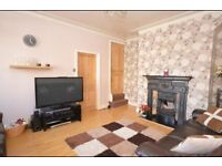 FANTASTIC 3 BEDROOM HOUSE IN HAREHILLS AVAILABLE TO DSS (LS9 6AZ)