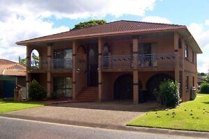 Aspley furnished room Windsor Brisbane North East Preview