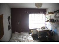 Nice room in Fountayne Road warehouse community
