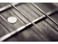 GUITARIST LOOKING... for band or singer Surbiton / Kingston / S. London / Guildford