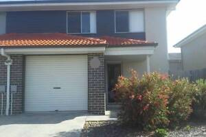 Break Lease North Lakes Mango Hill Pine Rivers Area Preview