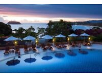 Holiday to Kata Beach, Thailand for 2, 14 nights