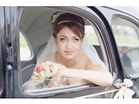 Wedding Hair Stylist & Makeup Artist in Southampton,Winchester