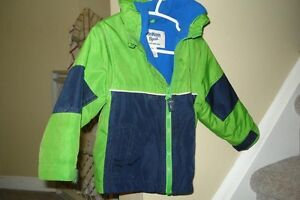 Toddler Boys Shoes and Jackets London Ontario image 3