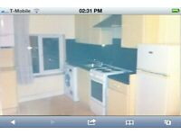 3 Bedroom 1st Floor Flat