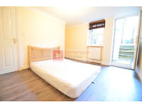 Stunning 1 Bed Flat in Lower Clapton - Hackney E5