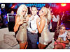 Events promoters wanted to work for some best vip nightclubs in london Marylebone, London