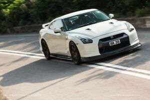 Looking to buy a 2009+ Nissan GTR R35
