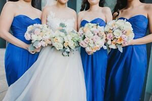 Wedding Flower Package - gorgeous blooms, discount package! East Brisbane Brisbane South East Preview