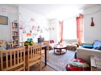 Very Large 4 Double Bedroom House - Separate lounge - Garden - Hermitage Road N4 - £2795 - Call Now!