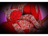 Asian Wedding Photographer Newcastle Female Photographer Newcastle Videographer Wedding Film