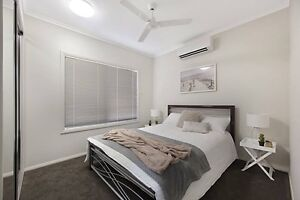 Room for Rent - The Village Oonoonba Townsville City Preview