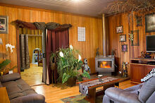 Beautiful Timber Outfitted House and Land 50acres Manjimup Manjimup Area Preview