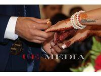 ASIAN WEDDING VIDEOGRAPHY & PHOTOGRAPHY/VIDEOGRAPHER PHOTOGRAPHER London/ Luton / Birmingham