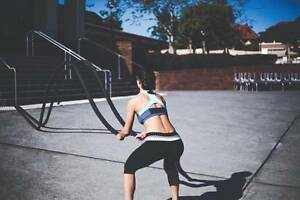 Mind Over Body, Holistic Health & Fitness Southport Gold Coast City Preview