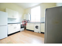 Fantastic 5 Bed + 2 Bath Flat On Caledonian Road, N1 - Available Now!!