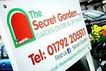 shh-secret-garden