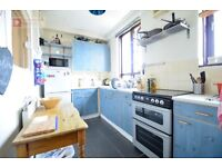 Dalston E8 --- Fantastic 2 Bed Apartment ---- £369 pw ---- E8 2DY --- Available September 2016 ---
