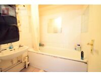 Archway N19 ------ Amazing 3 Bed Flat ---- NO LOUNGE ---- £400PW ---- N19 5DR ---