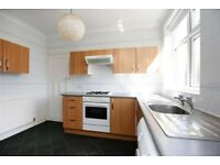 Large 2 Bedroom Flat in Chadwell Heath dss with guarantor accepted