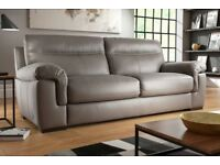 Torello elephant sofa with two chairs