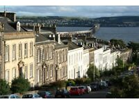 Windsor Street, West End, Dundee Spacious Two Bedroom apartment