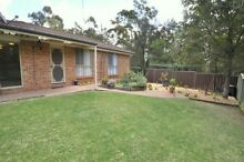 2 Bedroom Granny Flat for rent @ Silverdale Silverdale Wollondilly Area Preview